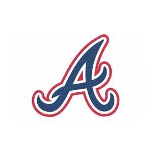 atlanta braves - AT&T Yahoo Image Search Results