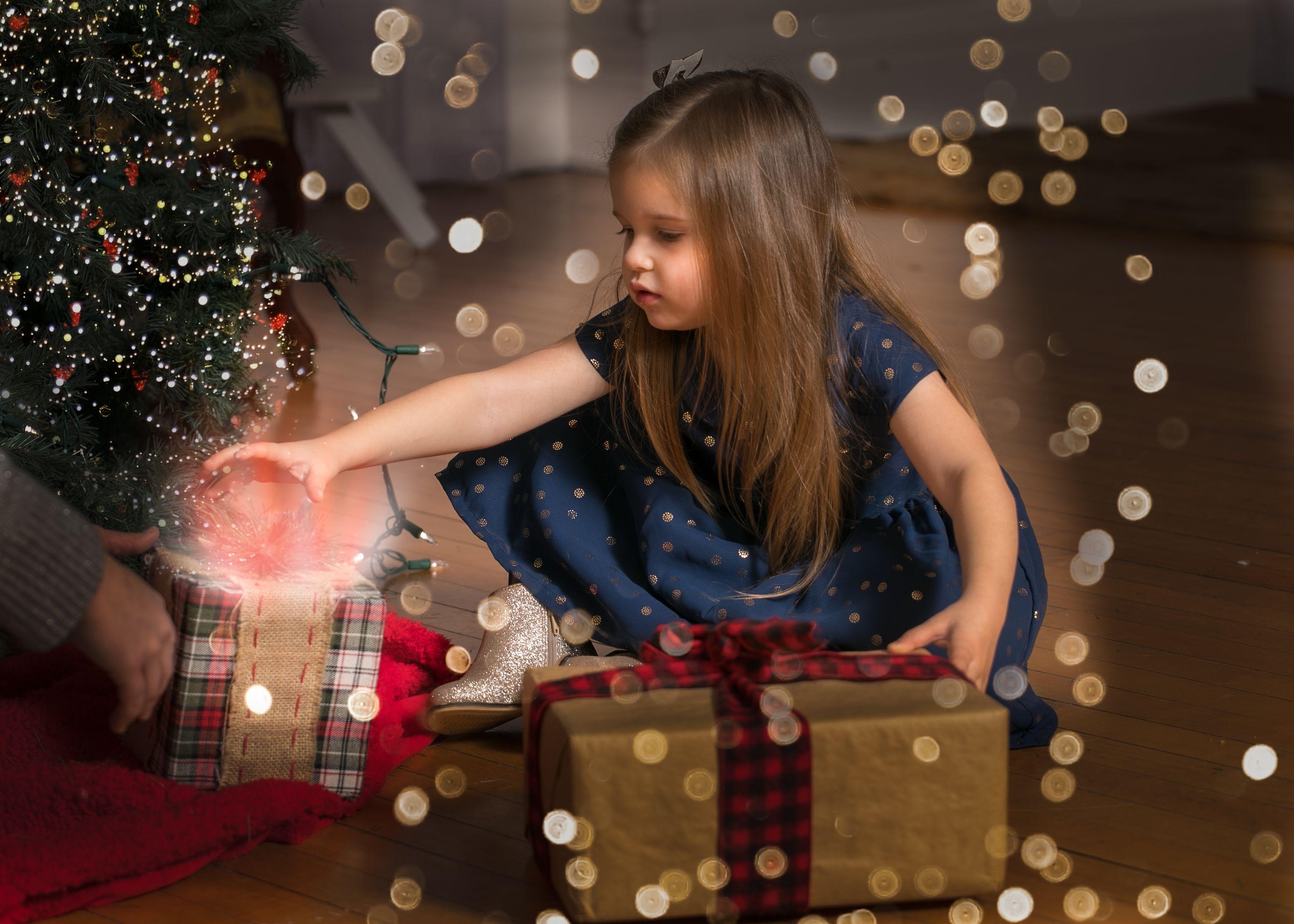 Little Girl Photo Session #daddyandson #portraitsession #portraitphotography #canon #camera #lens #nikon #photographer #photography #instagood #instagoodmyphoto #instagoodies #instadaily #instadailyphoto #instadailypic #photooftheday #photographyeveryday
