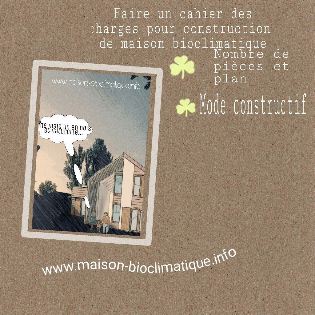 explore extension construction and more cahier des charges maison plan - Cahier Des Charges Construction Maison