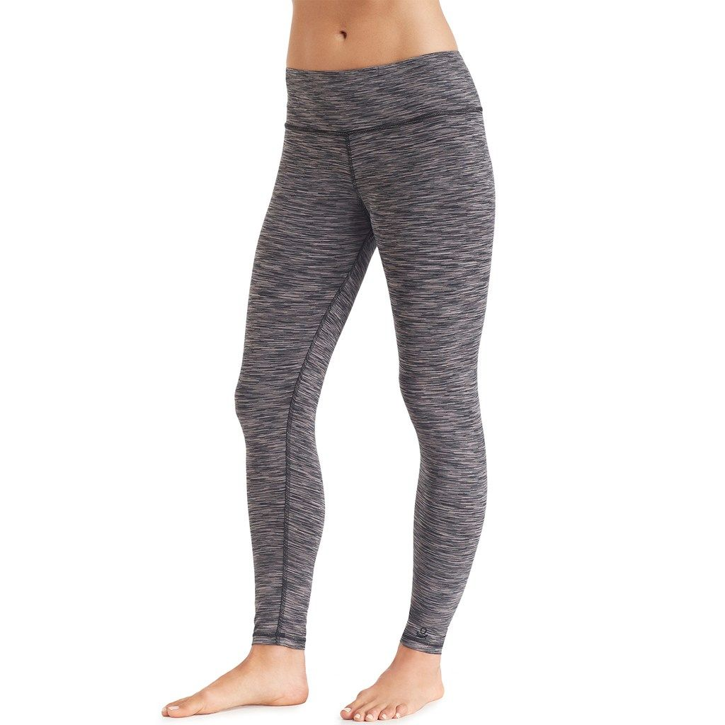 3a36561ff389f Women's Cuddl Duds Flexfit Leggings | Products | Thermal leggings ...