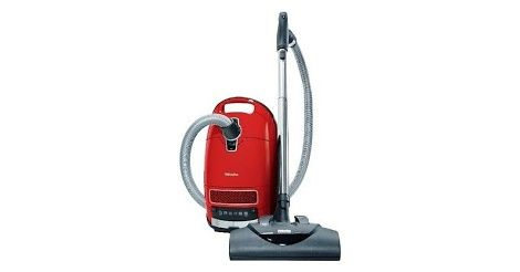 Capital Vacuum Floor Care World Raleigh Miele C3 Complete Homecare Line Cleaner In Nc At