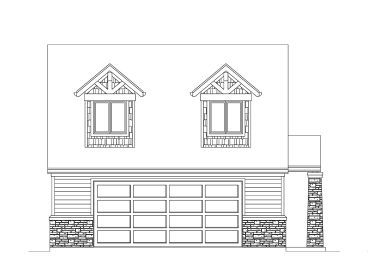Printproperty besides House Plans 1000 Square Foot furthermore 287315651200006476 additionally Split Foyer House Plans With Three Car Garage additionally Basement House Plans. on three car garage with apartment
