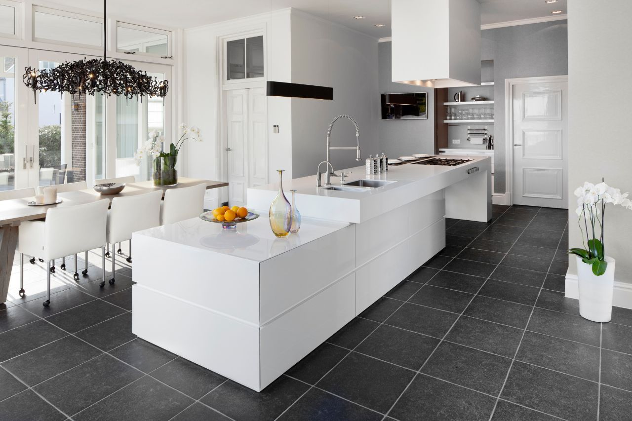 Keuken modern kookeiland google zoeken keuken