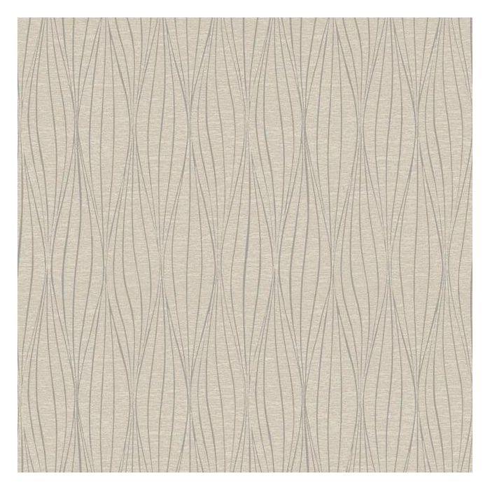 Cocoon Unpasted Wallpaper In 2021 York Designer Series Wallpaper Wallpaper York Wallcoverings