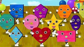 abc kids tv
