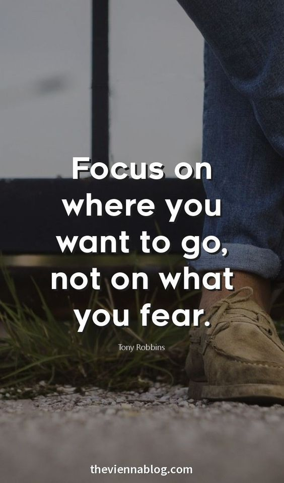 34 Amazing And Inspiring Quotes For Success And Life