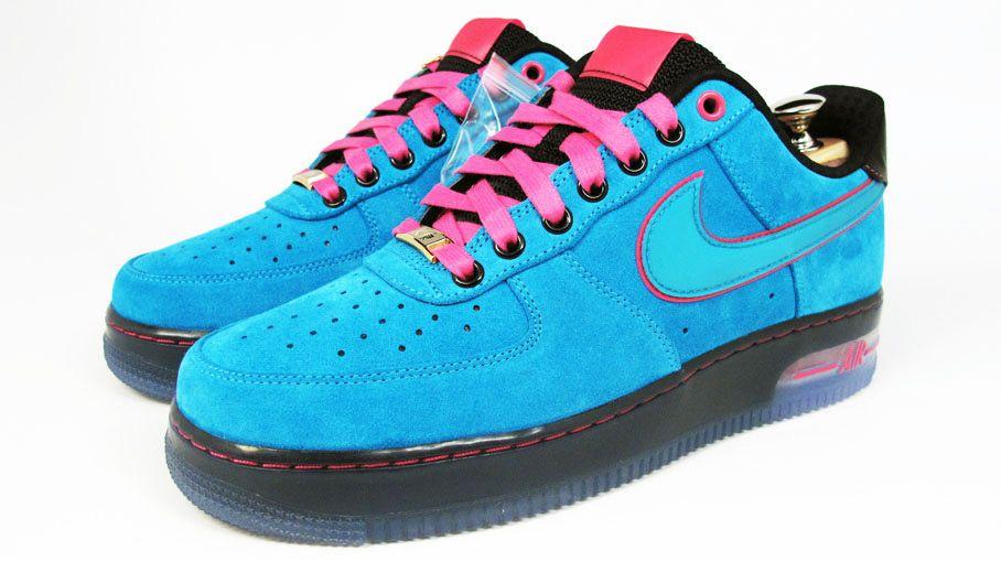 Nike Air Force 1 Bespoke by Koizumi | Wish List | Nike air