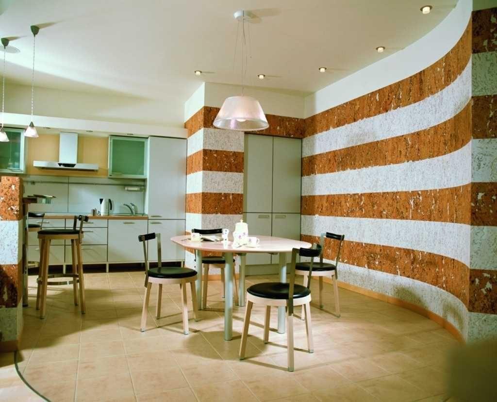 Kitchen Design Ideas - http://newurbanhomes.com/kitchen-design-ideas ...