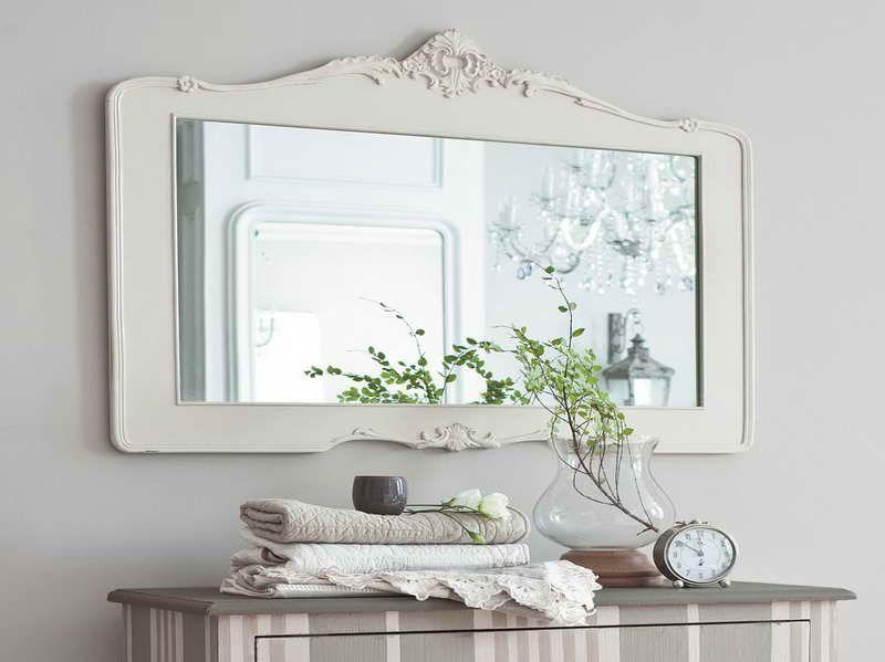 Vintage Bathroom Mirror  20  1000  Images About Decorating Ideas   Master Bath On. Vintage Bathroom Mirror   Eddiemcgrady com