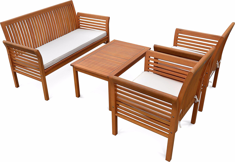 16 Beautiful Salon De Jardin Leclerc 199 Euros Outdoor Furniture
