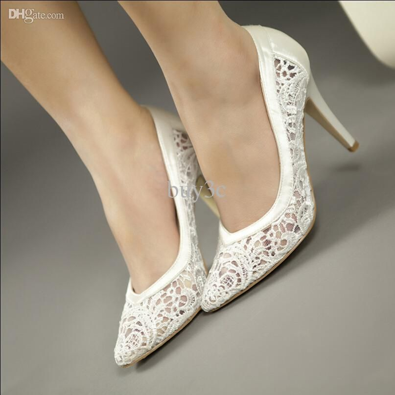 Http://www.dhresource.com/albu_1025879855_00 1.0x0/wholesale 2 3 Inch  Womens Bridal Pumps Purple
