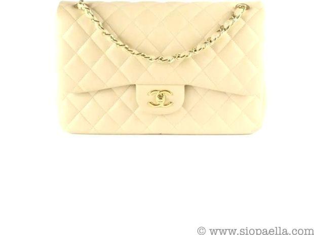 chanel handbags hobo