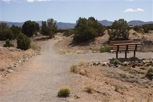 Photo of Spur Trail