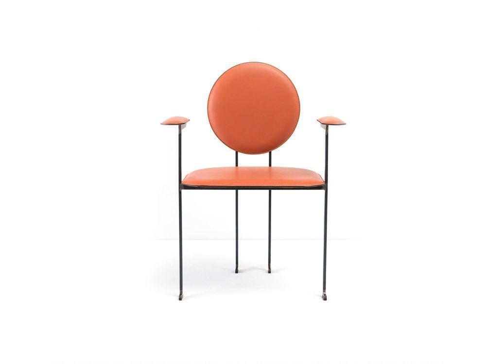 Merveilleux Chaises, Meubles, Mobilier De Salon, Chaises De Salon Modernes, Design Danois  Moderne