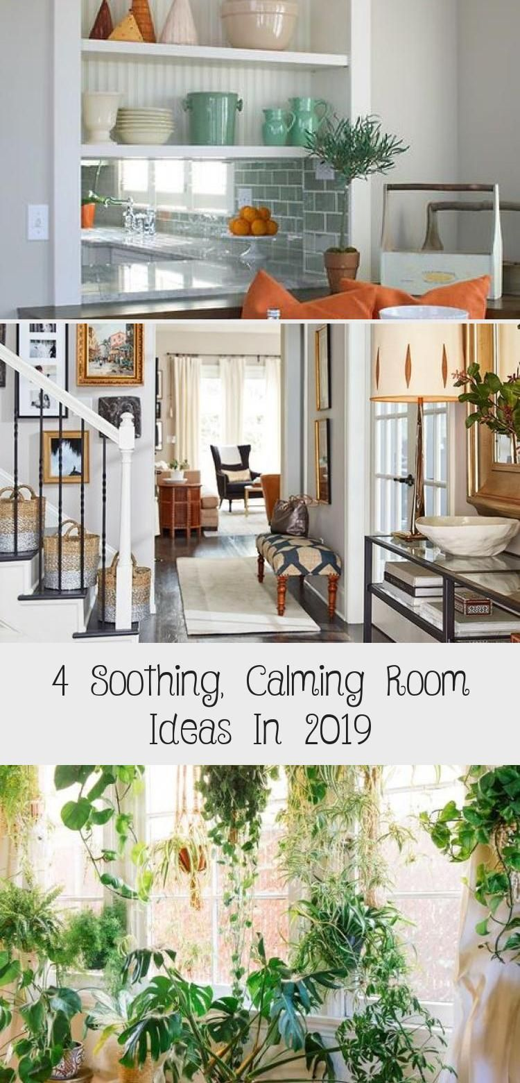 Photo of Link rooms by echoing design elements in other rooms like these similar rugs, it…