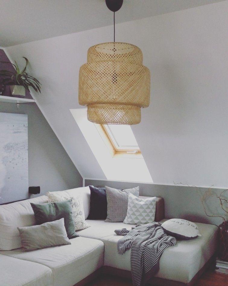 Wohnzimmer, Sofaecke | Sofaecke, Wohnzimmer, Sofa
