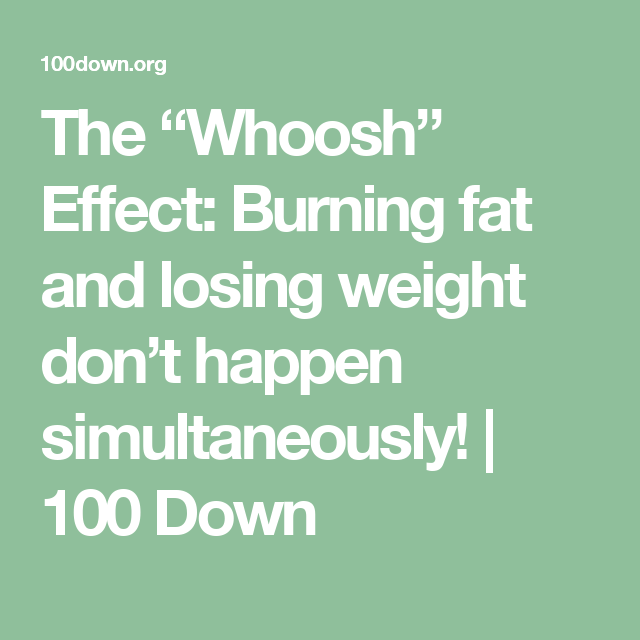 Dose of forskolin for weight loss
