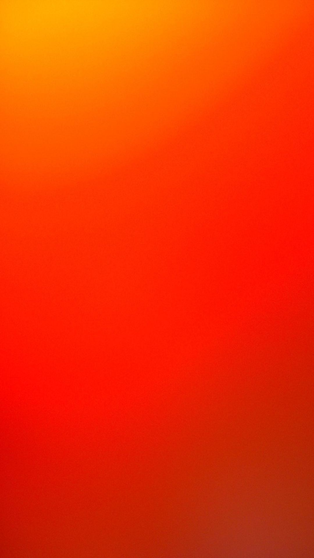 Red And Orange Wallpaper Home Screen In 2020 Orange Wallpaper Android Wallpaper Cellphone Wallpaper