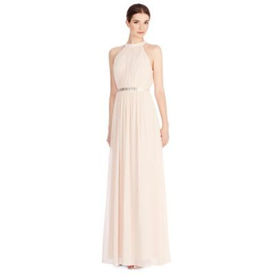 41++ Coast special occasion dresses ideas in 2021