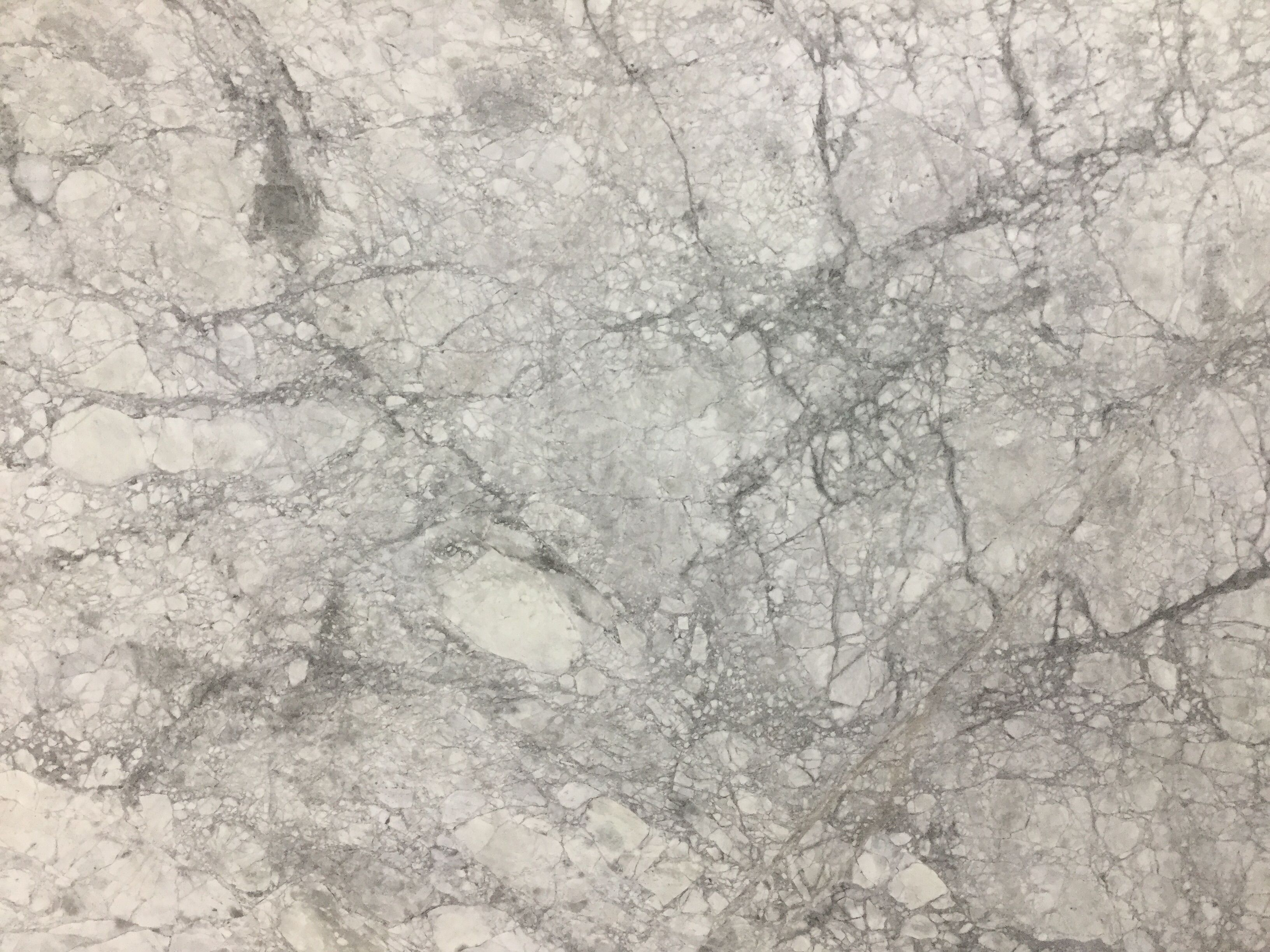 ashen countertops tx granite heartland of by white unique dallas in