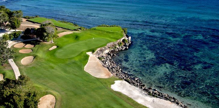 38+ Best all inclusive golf vacations information
