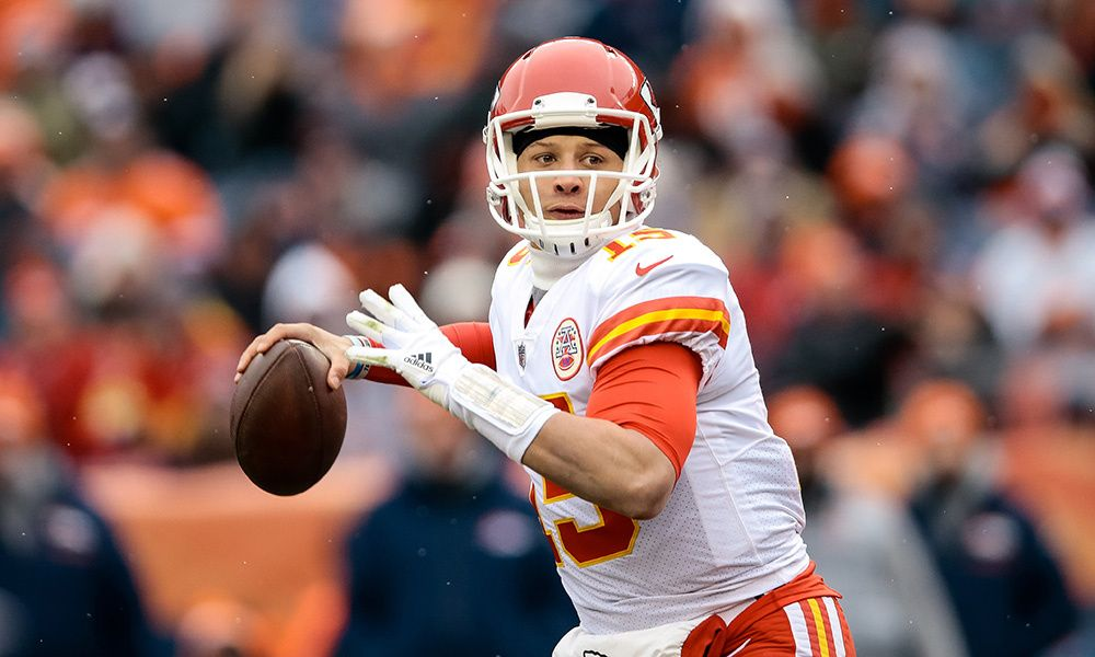 patrick mahomes Results For Yahoo Image Search Results