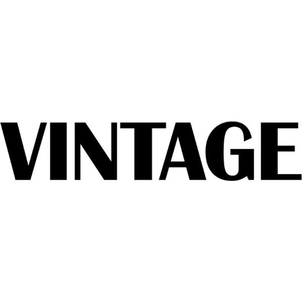 Vintage Text ❤ liked on Polyvore featuring text, words