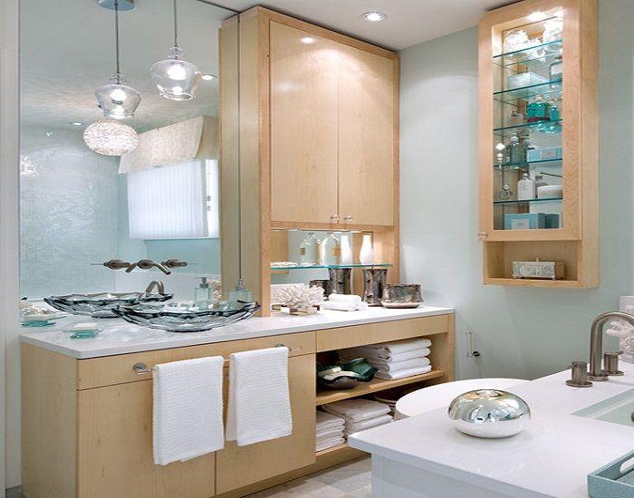 Candice Olson Bathroom Design Modern Candice Olson Bathroom With Vanity Mirror And Maple