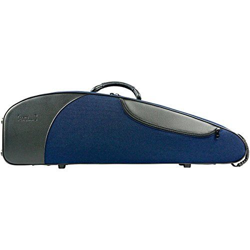 Bam 5003S Classic III Violin Case Navy Blue -- Details can be found by clicking on the image.Note:It is affiliate link to Amazon.