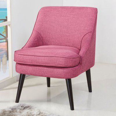 Gold Sparrow Yuma Accent Chair - ADC-YUM-CHA-QTX-GRN | Products