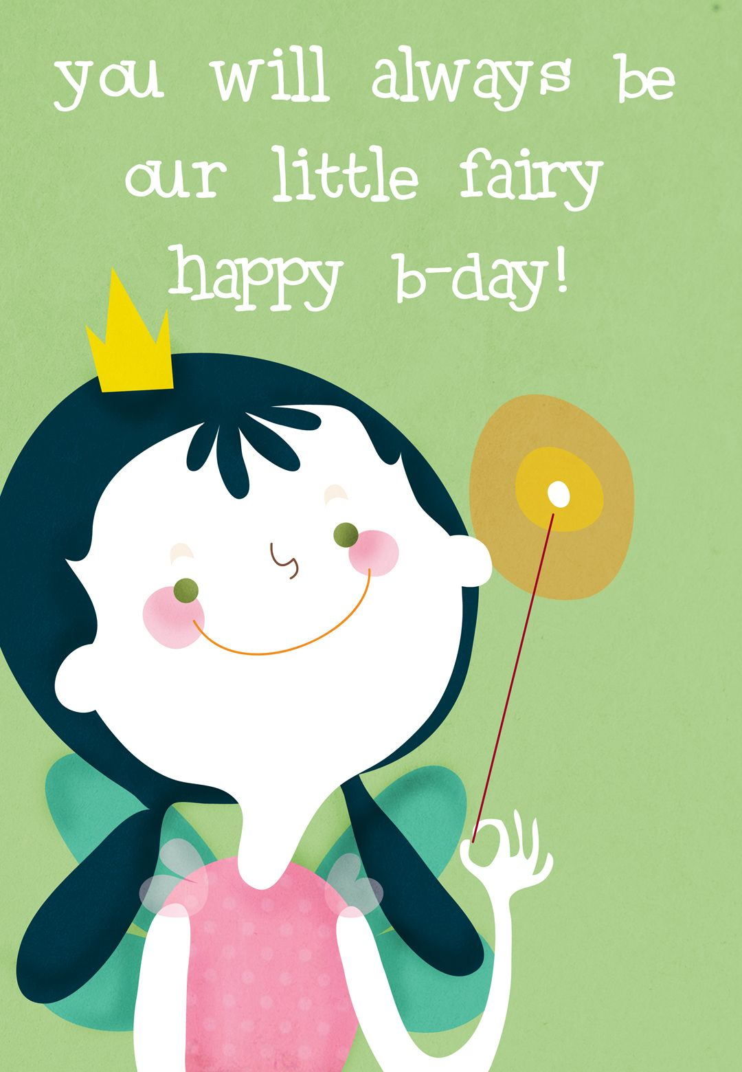 picture about Free Printable Birthday Cards for Daughter referred to as Birthday #Card for Daughter Absolutely free #Printable #Do it yourself Click on in direction of