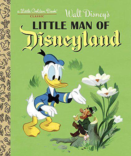 Hidden Details of Disneyland: VR 360 look at the Home of The Little Man of Disneyland