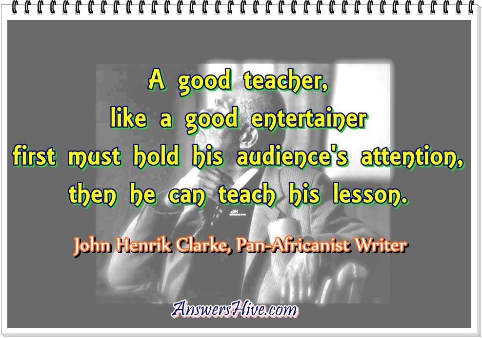 pin by answers hive on inspirational quotes by famous