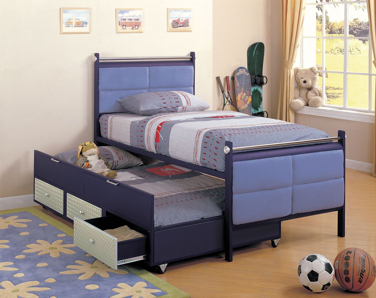 Best Jack Twin Size Bed Bed Captains Bed Types Of Beds 400 x 300