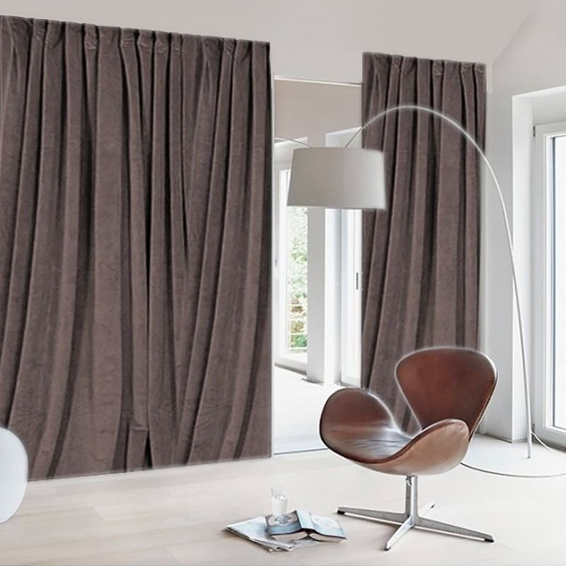 Curtain Rail Kits Private Cubical Room Divider Curtains