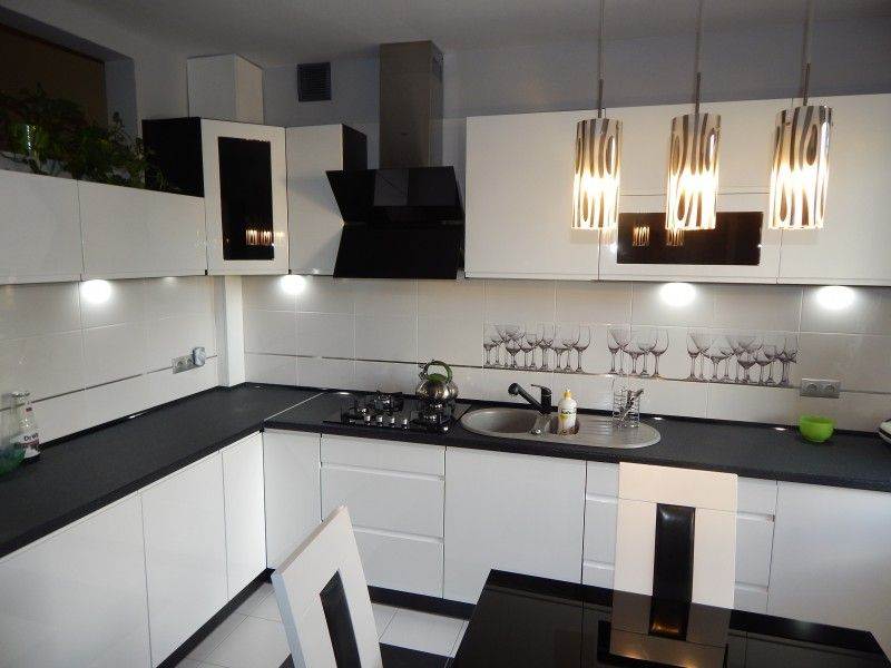 Domagala Meble Na Zamowienie Kuchnie Na Wymiar Meble Kuchenne Lodz Kitchen Cabinets Home Decor Furniture