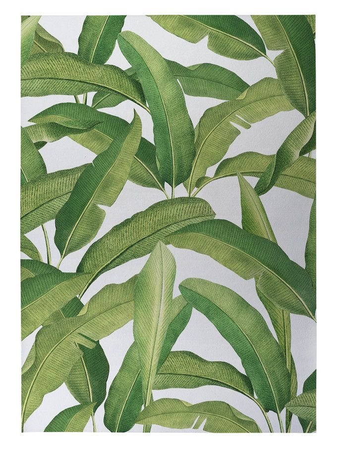 Banana Leaves Indoor Outdoor Multifunctional Rug From Rugs Top Ers On Gilt