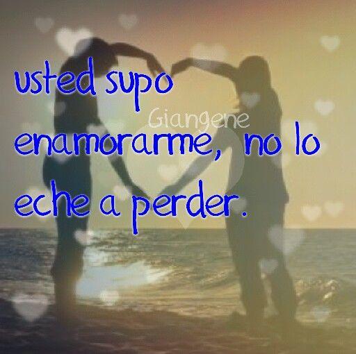 #amor #amistad #happiness #sentimientos