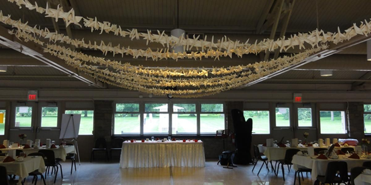 Whetstone Park Of Roses Weddings Price Out And Compare Wedding Costs For Wedding Ceremony And Reception Venues In C Wedding Prices Rose Wedding Wedding Costs