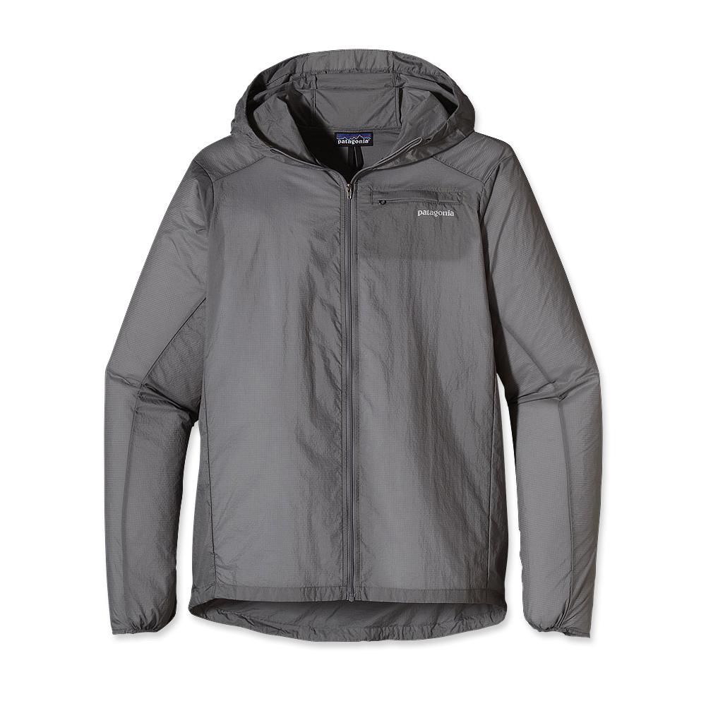 Wanted Patagonia Men's Houdini® Jacket