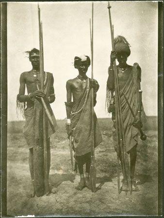 shilluk men south sudan shilluk africa african tribes southern