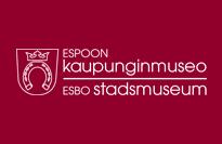 Espoon kaupunginmuseo, KAMU, WeeGee
