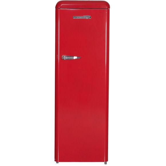 Réfrigérateur Porte LA GERMANIA ARLR Frigo LA GERMANIA - Frigo 1 porte