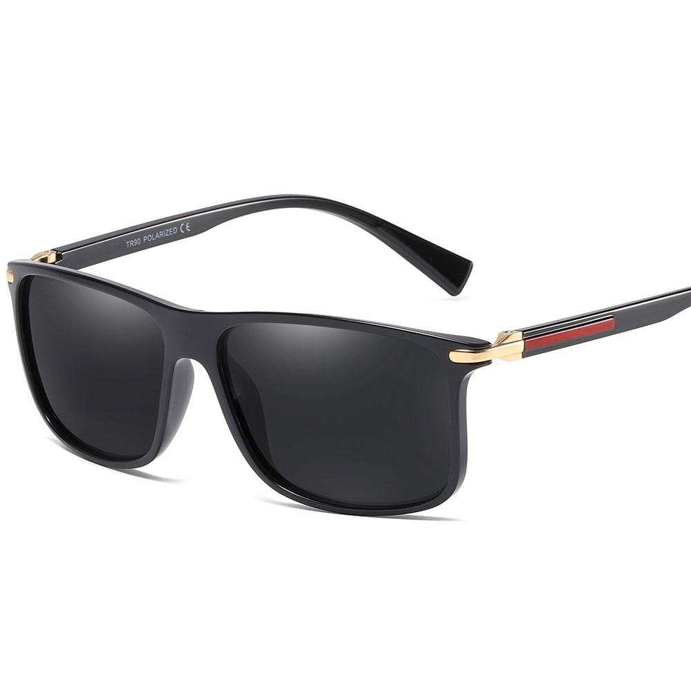 $9.98 #polarized #TR90 #sunglasses #shades #eyewear #gift