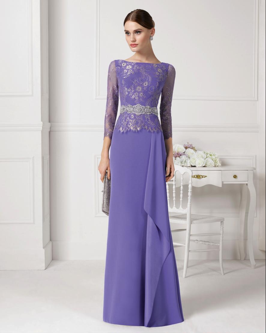 100 vestidos de festa deslumbrantes e ecléticos: escolha o seu ...