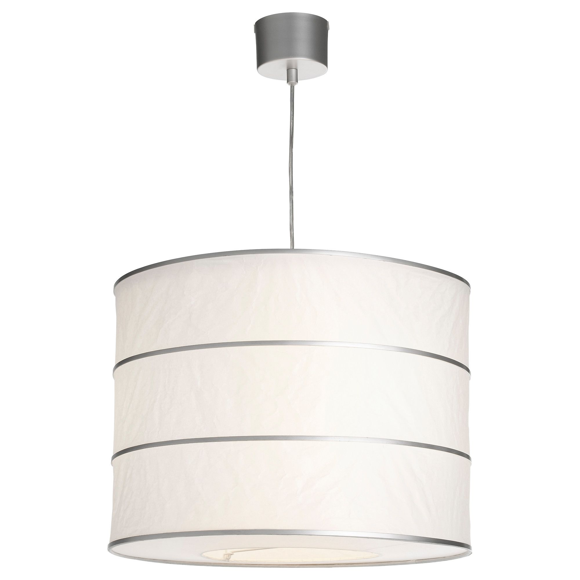 Ikea lighting chandeliers ikea stockholm chandelier gives ikea lighting chandeliers rutbo pendant lamp cylinder shaped white 3999 article number arubaitofo Images