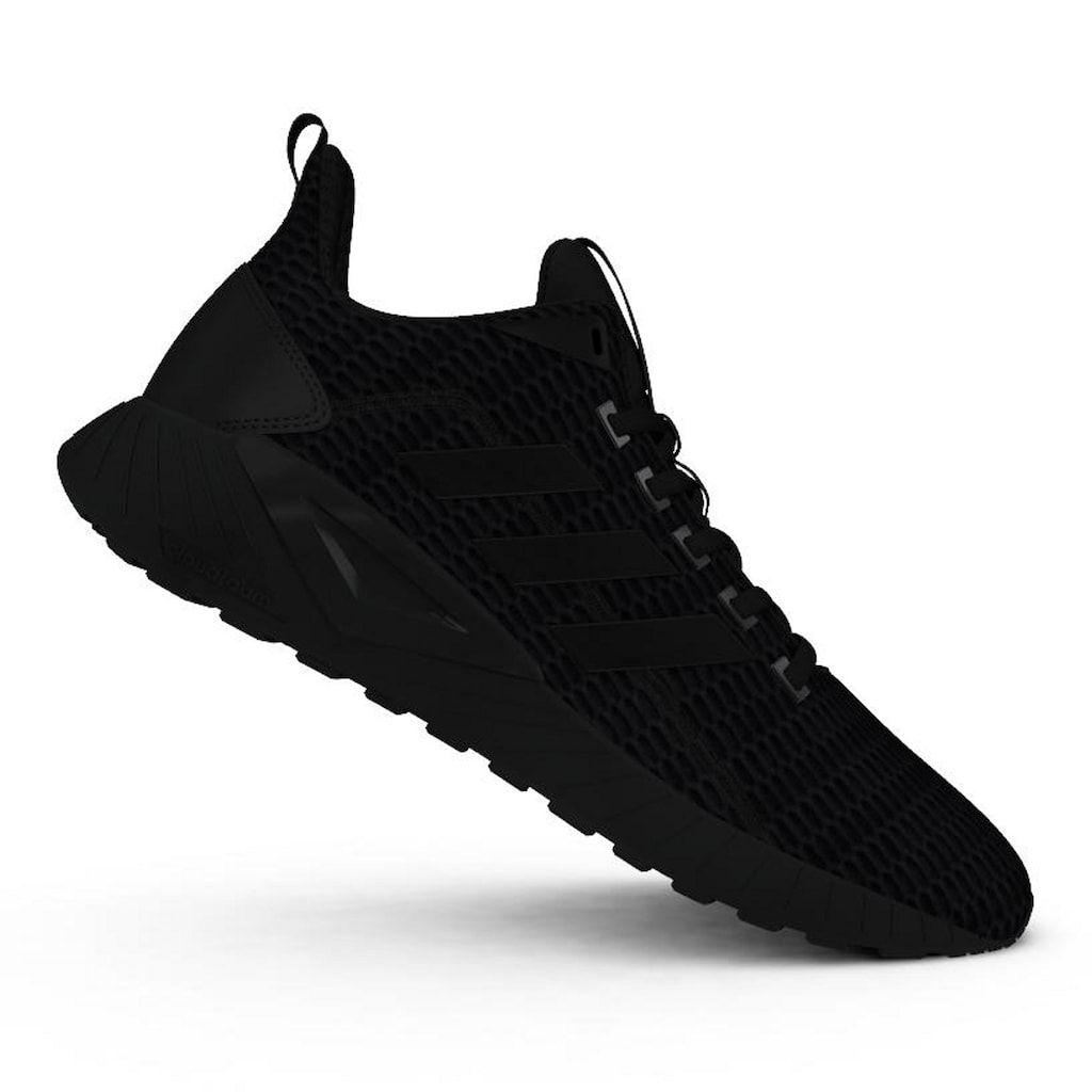 adidas Questar CC Men's Sneakers