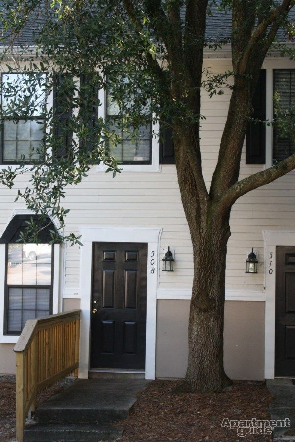 Forest Hills Racquet Club Apartments Augusta Ga 30909 Apartments For Rent Forest Hills Forest Apartments For Rent