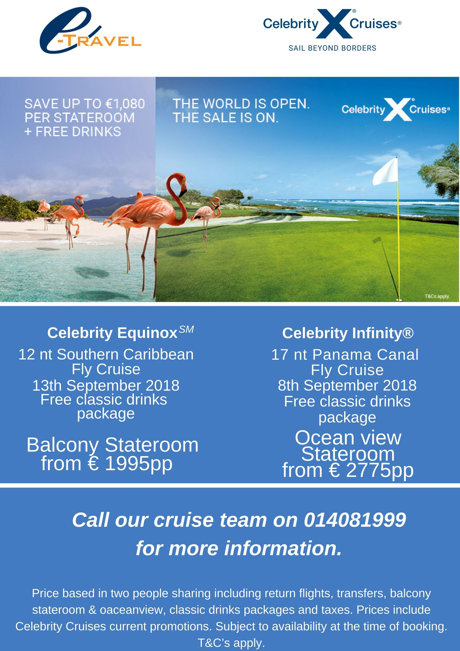 Celebrity Infinity Full Cruise Ship Tour By Cruise Fever Youtube