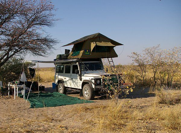 Popular Rooftop Tents Roof Top Tent Roof Tent Rooftop